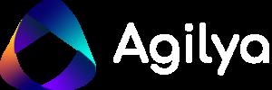 agilya_logo