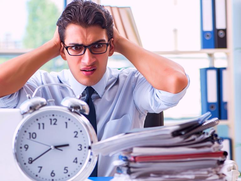 Méthode du juste-à-temps et ses faiblesses : comment les éviter ?