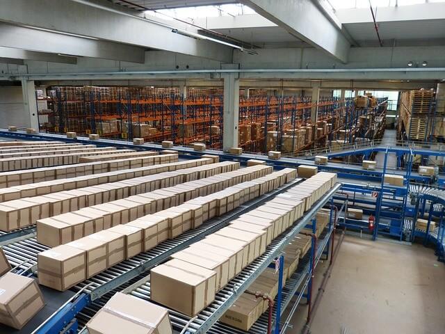 Gestion Des Articles Emballages : Comment Les Hiérarchiser ?