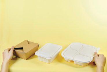 Logistique conditionnement : gérer vos besoins en composants